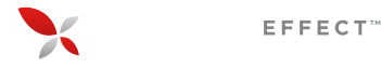 Butterfly Effect Intelligence Logo